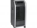 0050885_rashladivac-zraka-elit-air-cooler-ac-17-750265006