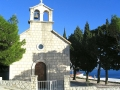 marusici-church1